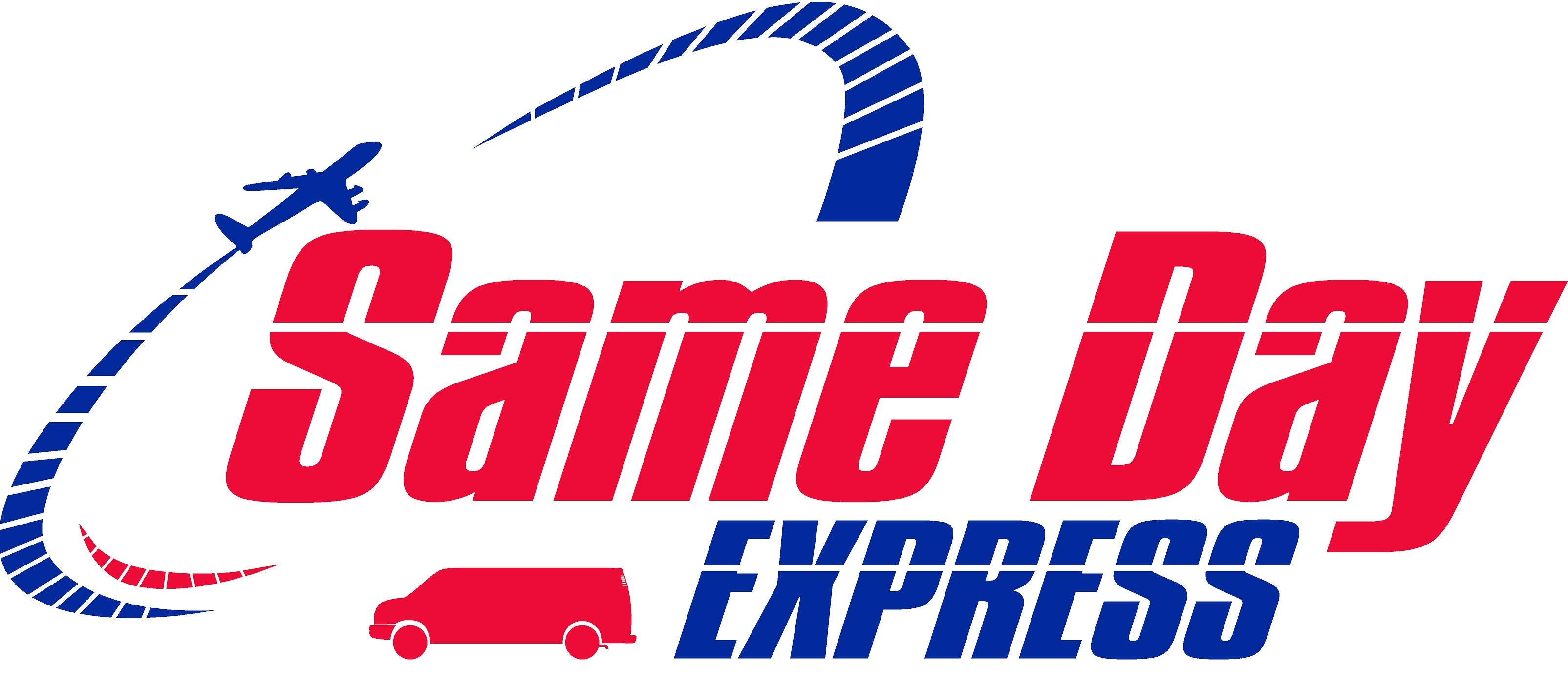 Sameday Express